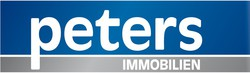 Peters Immobilien GmbH & Co. KG